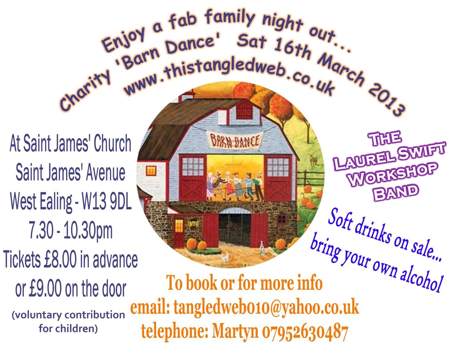 barn-dance-flyer-3 (1)