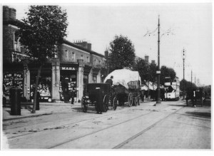 Lido Junction 1905 v2