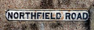 Northfield Road