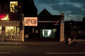 Open.1