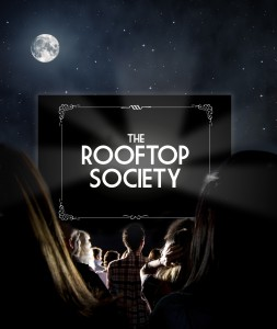 TRS Rooftop image