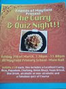 Curry quiz