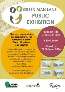 GML exhibition
