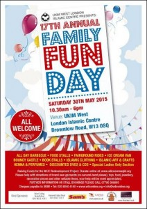 WLIC_Family_Funday_Sat_30th_May_2015