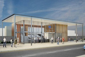 West-Ealing-Station-architects-impression_200821