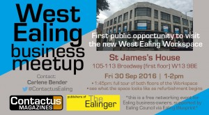 west-ealing-business-hub